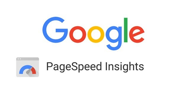 WordPress SEO Google PageSpeed Insights
