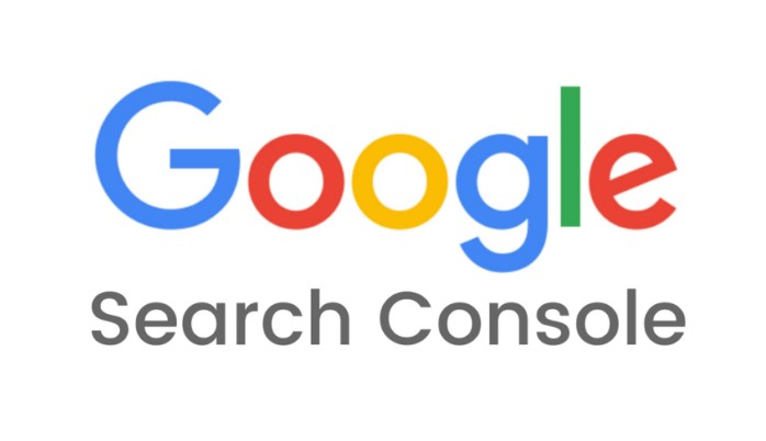 WordPress SEO Google Search Console